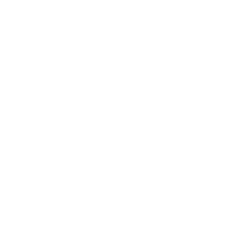 Linkedin Abrassete